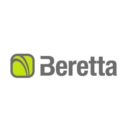 SERVICE CENTRALE BERETTA- AUTORIZAT