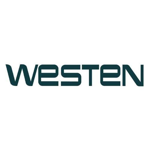 SERVICE CENTRALE WESTERN - AUTORIZAT