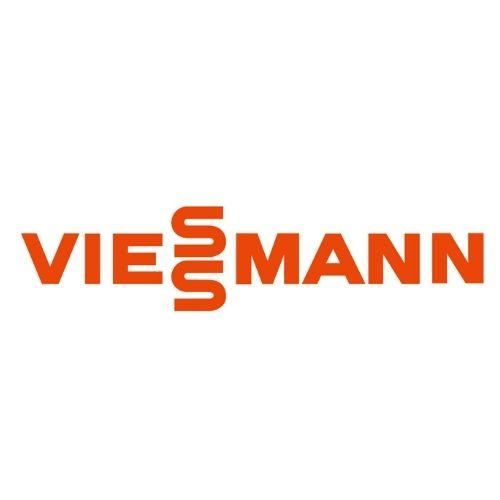 SERVICE CENTRALE VIESSMANN - AUTORIZAT