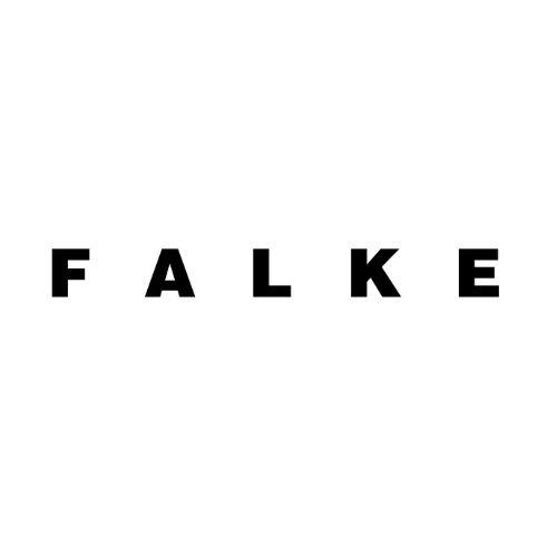 SERVICE CENTRALE FALKE - AUTORIZAT