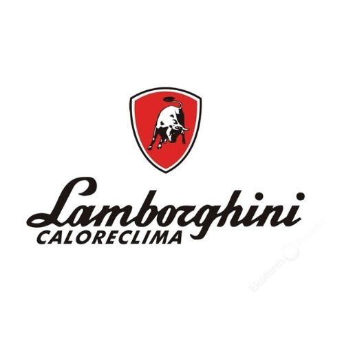 SERVICE CENTRALE LAMBORGHINI - AUTORIZAT