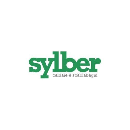 SERVICE CENTRALE SYLBER- AUTORIZAT