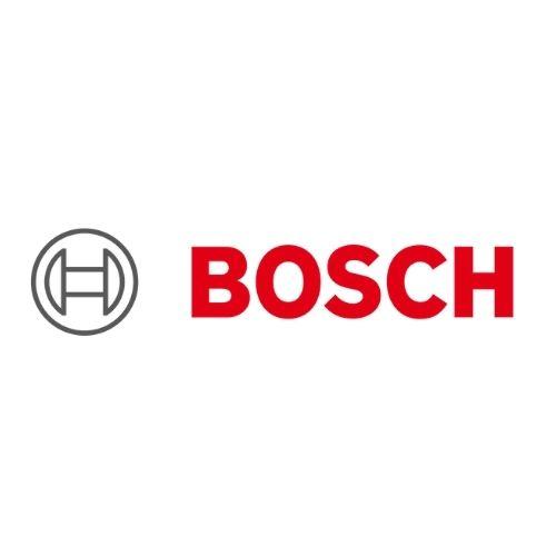 SERVICE CENTRALE BOSCH- AUTORIZAT