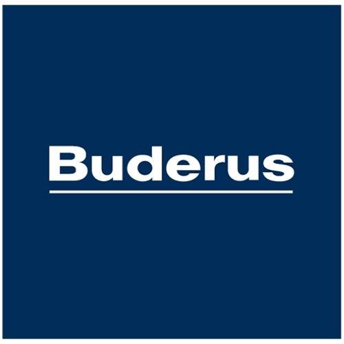 SERVICE CENTRALE BUDERUS- AUTORIZAT