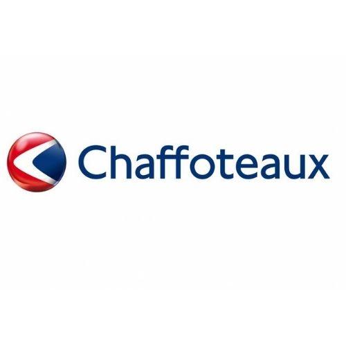 SERVICE CENTRALE CHAFFOTEAUX- AUTORIZAT