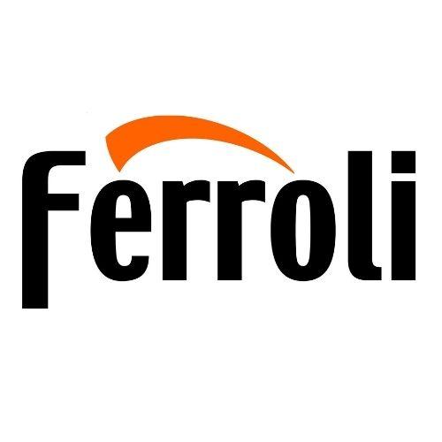 SERVICE CENTRALE FERROLI- AUTORIZAT