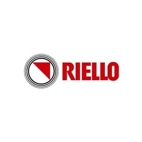 SERVICE CENTRALE RIELLO- AUTORIZAT