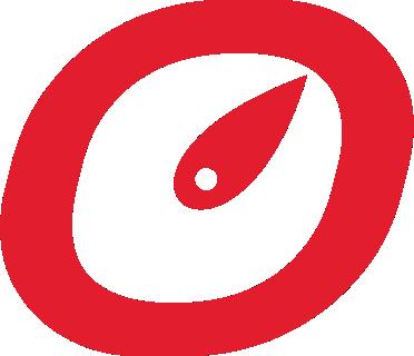 simbol_transparent