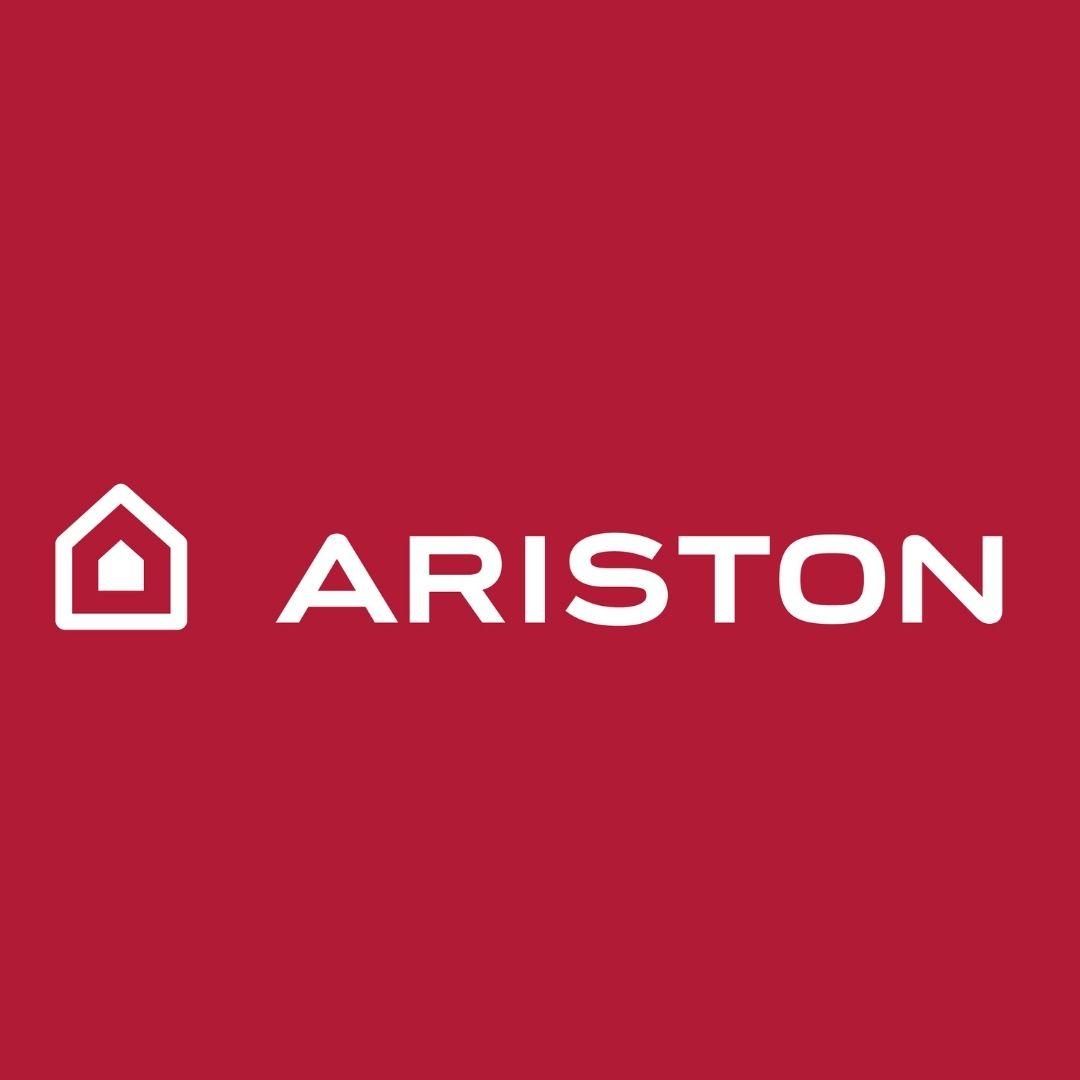 SERVICE CENTRALE ARISTON- AUTORIZAT